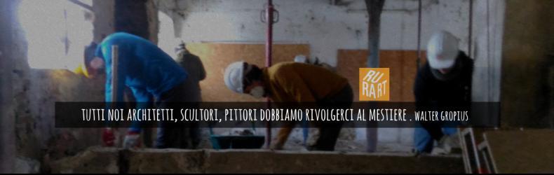 RurARt.it- Associazione Culturale