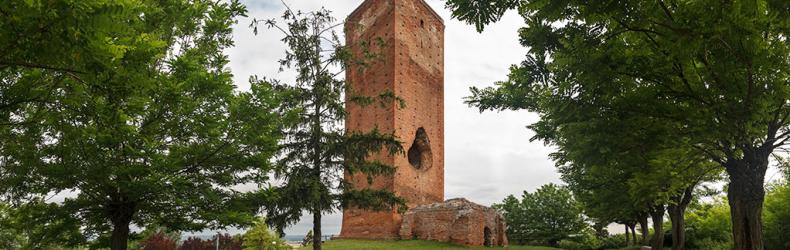 San Salvatore Monferrato (AL)