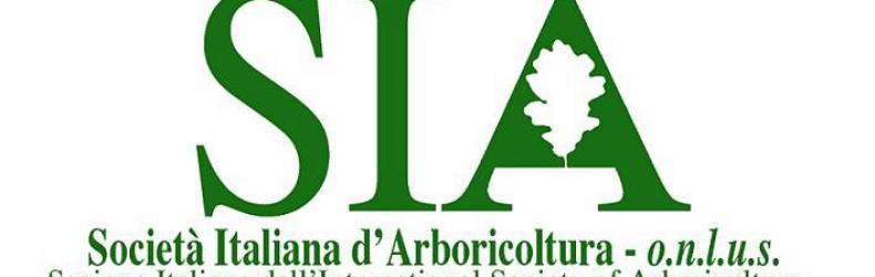 SIA Italia- Società Italiana di Arbicoltura