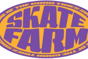 Skate Farm