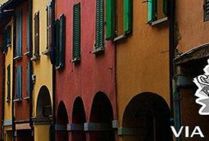 Social Street via Fondazza