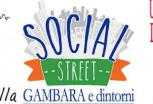 Social Street Gambara e Dintorni