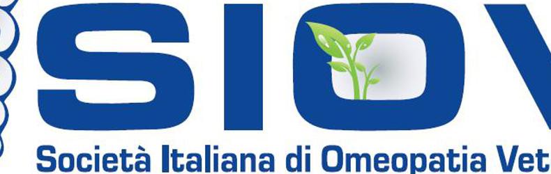 Società Italiana di Omeopatia Veterinaria