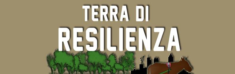 Terra di Resilienza