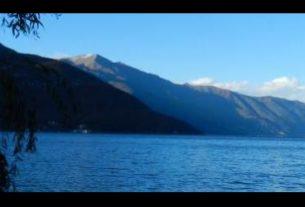 Terre di Lago