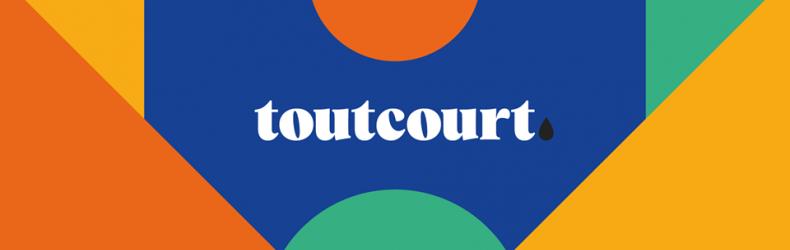 Toutcourt Edizioni