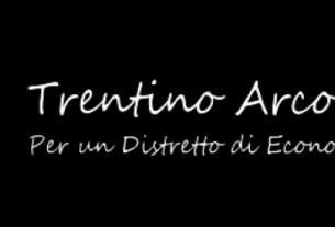 Trentino Arcobaleno