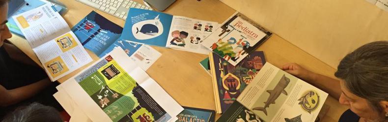 UPPA – Un Pediatra Per Amico