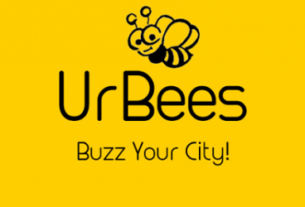 UrBees
