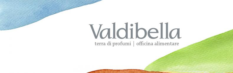 Valdibella Torino