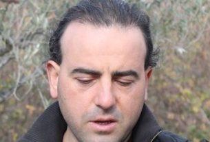 Valerio Di Fonzo
