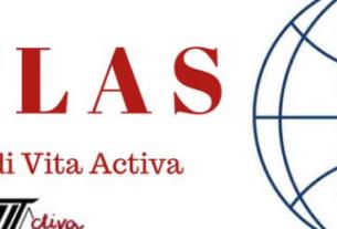 Vita Activa – ATLAS