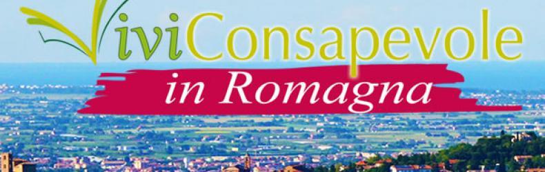 Vivi Consapevole in Romagna