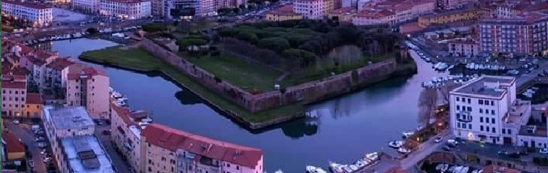 Vivi la Venezia