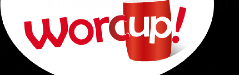 Worcup!