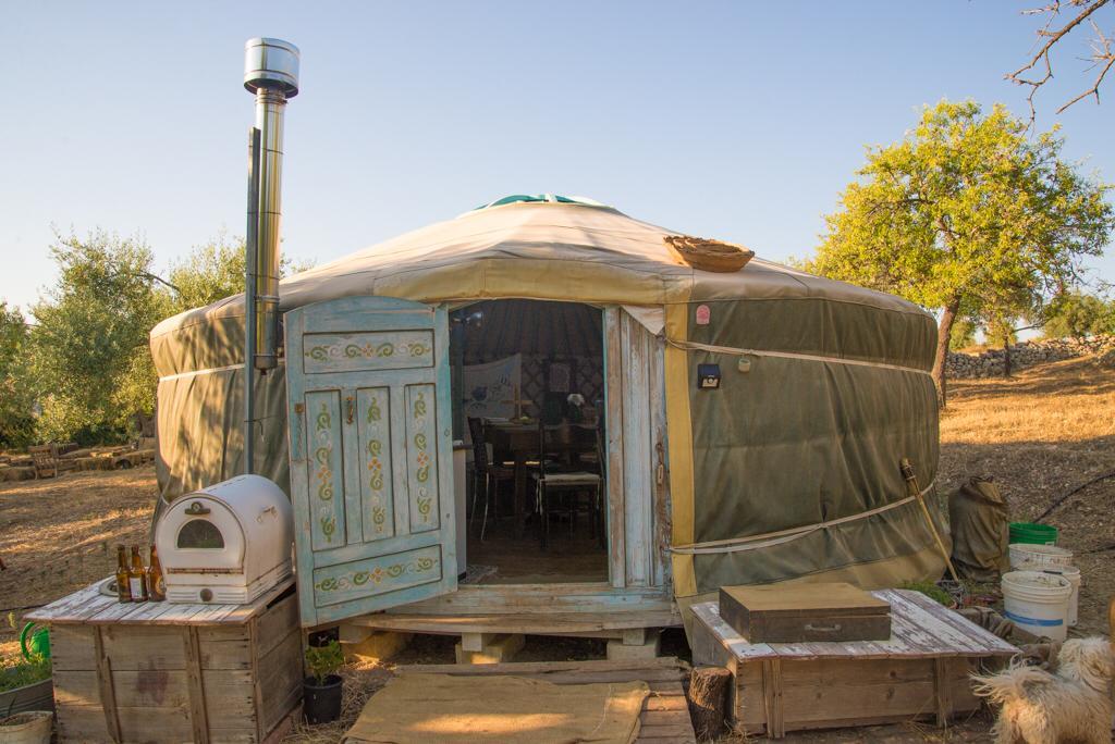 yurta 1