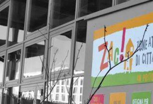 ZAC! Zone Attive di Cittadinanza