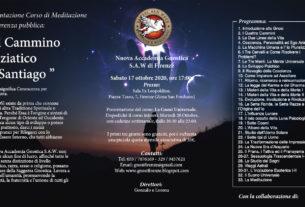 Offro corso e convegno di Meditazione: La Gnosi Universale