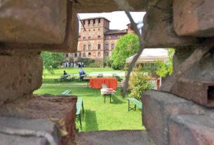BenEssere al Castello: a Piovera il festival su discipline olistiche e salute