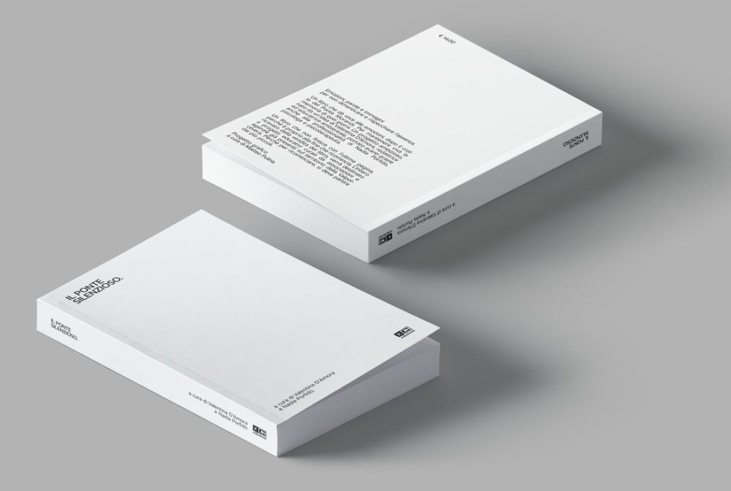 BookCopertina 1