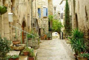 In Italia si mappano i borghi per chi vuole vivere e lavorare in montagna