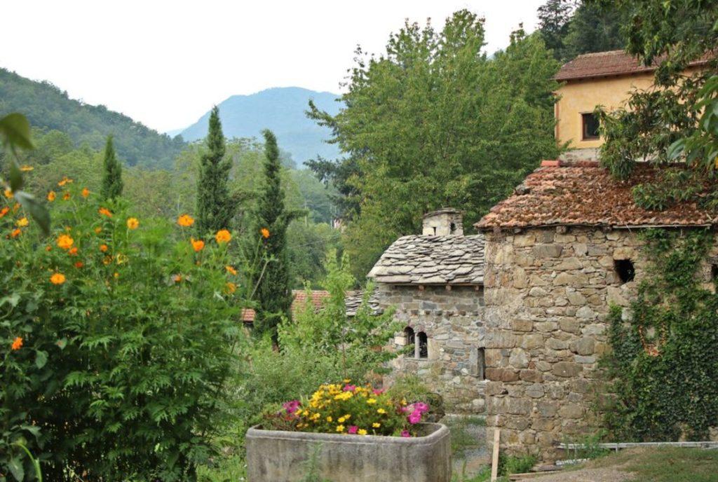 Borgo Cascina San Michele