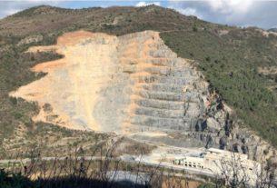Gli abitanti delle valli contro l'insostenibile inquinamento nell'entroterra ligure