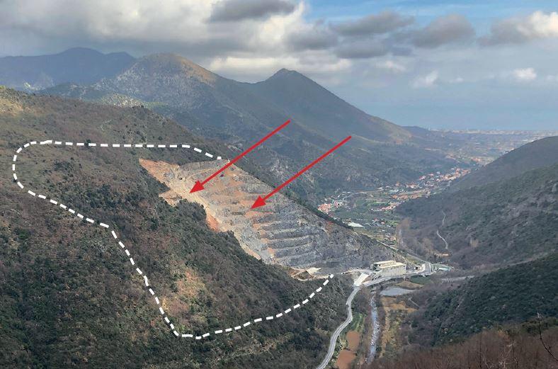 Comitato Val Neva e Val Pennavaire 3 ampliamento