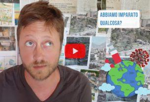 Tutte le novità sul Covid e sulla corsa al vaccino – Io Non Mi Rassegno #199