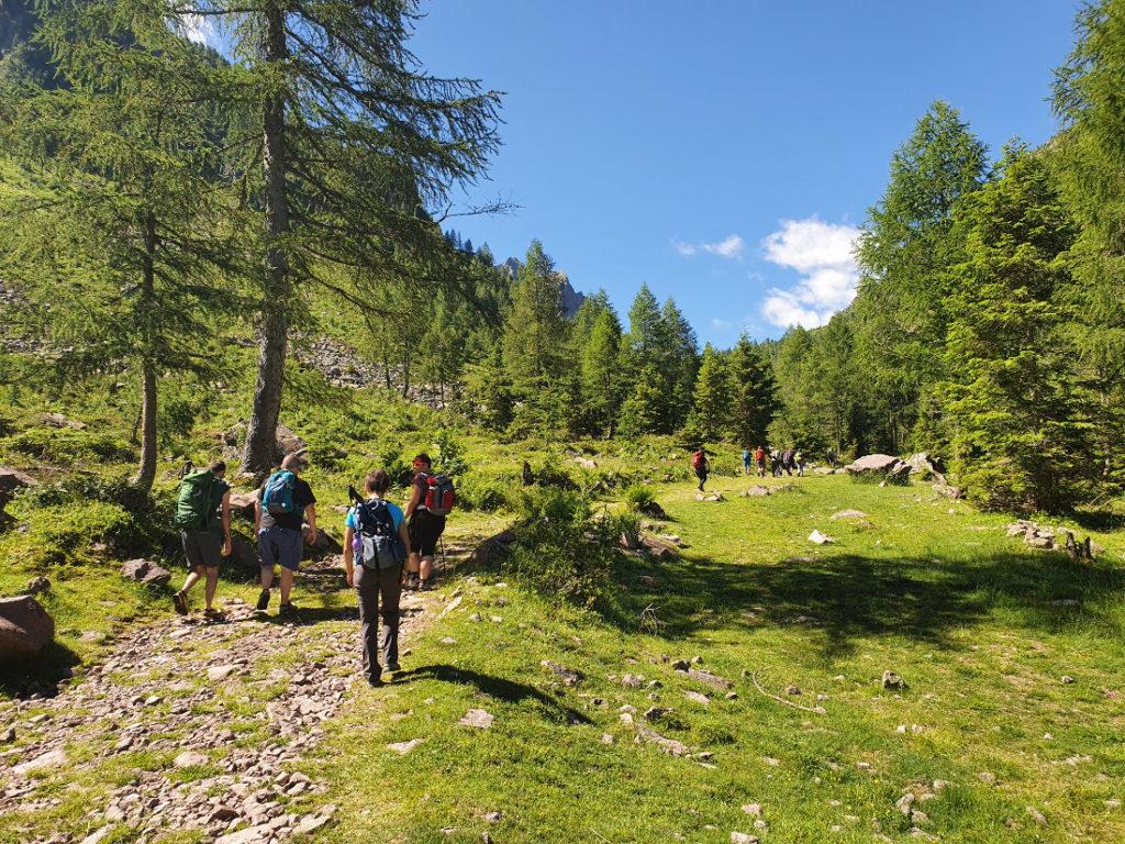 IT.A.CA Trentino
