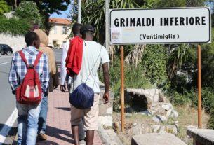 Popoli in Movimento: una rete di attivisti in supporto dei migranti alle frontiere