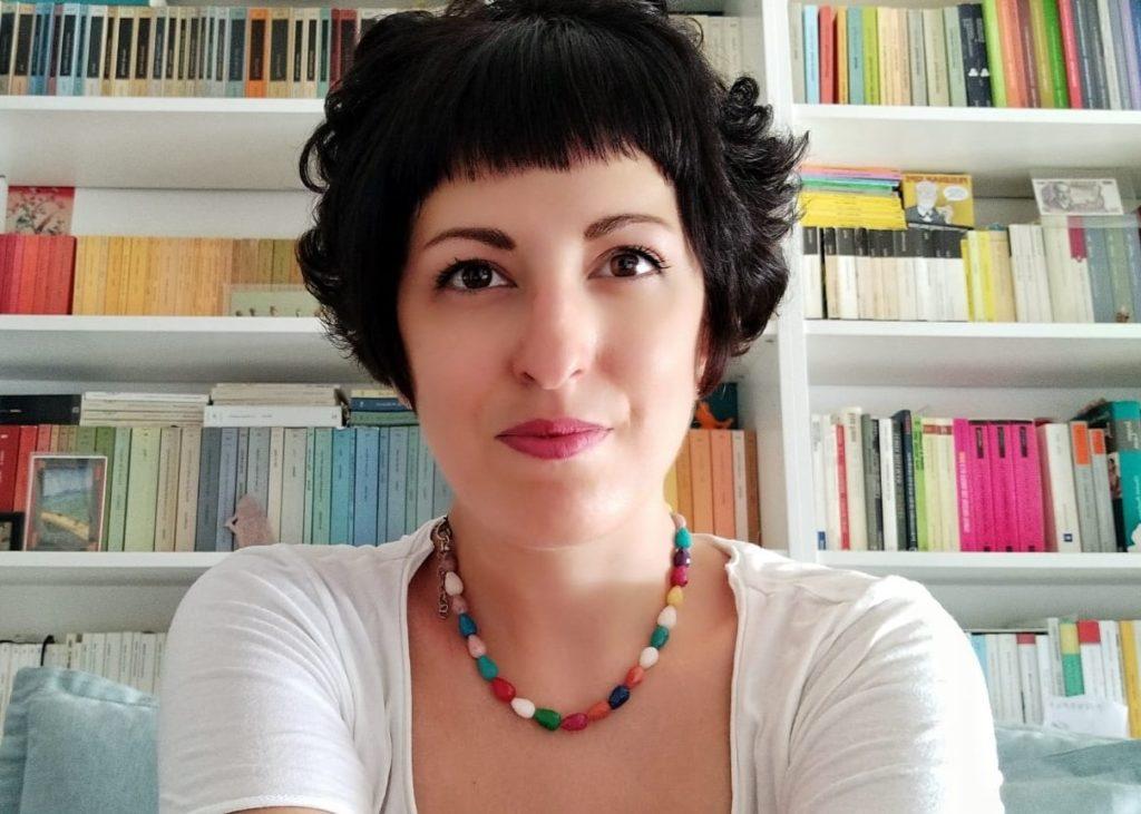 Sara Oliva Boch 3