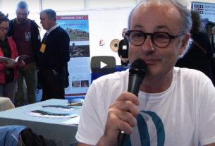Sardaigne en Liberté: viaggiare in Sardegna valorizzando i territori e le esperienze – Io faccio così #299