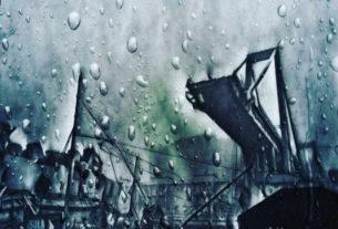 """Genova e """"Il ponte silenzioso"""". Riflessioni di due anni dopo"""