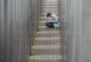 Chi ha varcato la soglia: un progetto per raccontare l'esperienza col carcere