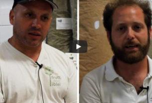 L'Arcolaio: gli ex detenuti trovano lavoro valorizzando il territorio in cui vivono – Io faccio così #301