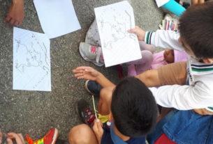 Rientro a scuola: come stanno i bambini? L'opinione della pedagogista