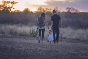 Cerchiamo famiglie per un progetto di eco-vicinato in campagna