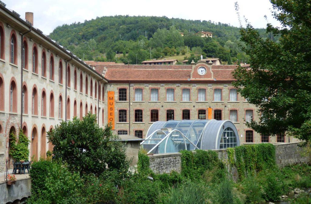 museo arte lana cop