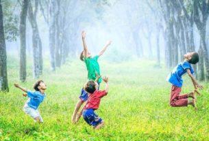 Officina del Fare e del Sapere: la scuola che punta su esperienza diretta ed educazione diffusa