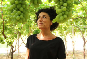 La rete dei produttori sostenibili del Salento che valorizza biodiversità e filiera corta