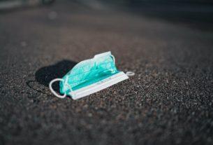 Zero Waste Italy: ecco come fermare lo spreco di mascherine nelle scuole