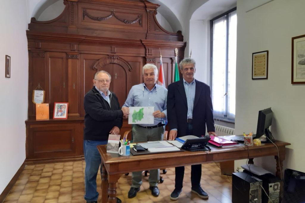 Associazione Fondiaria Monregalese 1