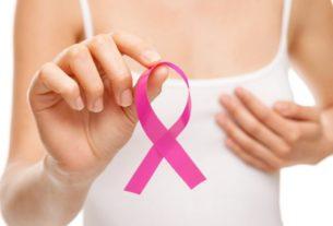 A Bordighera una giornata dedicata all'educazione e alla prevenzione senologica