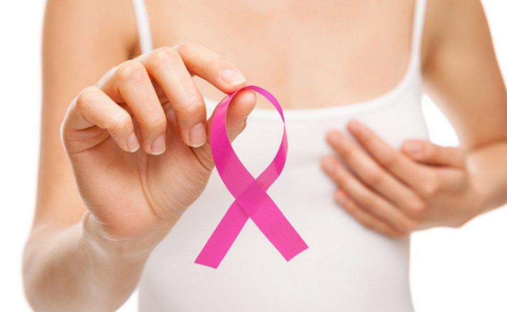 Bordighera prevenzione senologica