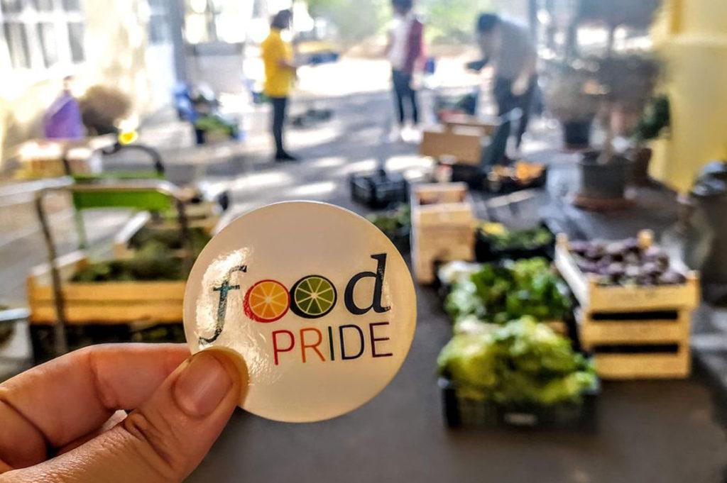 Food Pride5