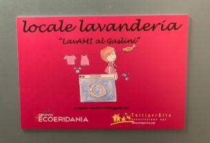 Arriva al Gaslini di Genova la lavanderia per le famiglie dei piccoli pazienti