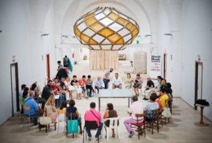 I nuovi centri culturali italiani, laboratori permanenti di futuri possibili