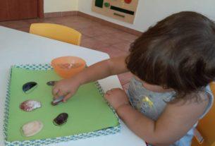 Percorsi per bambini e incontri a sostegno delle famiglie: l'esperienza di CreativaMente