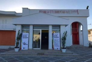 Il turismo responsabile che in Campania sostiene l'impegno sociale